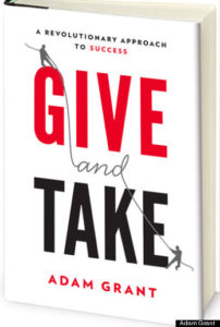 GIVE-AND-TAKE-ADAM-GRANT-348x516