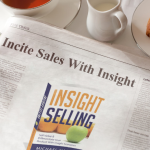 Insight Selling Paper Incite