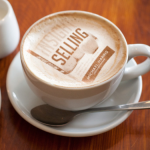 InsightSelling Coffee